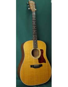 Taylor 410  Used Acoustic Guitar