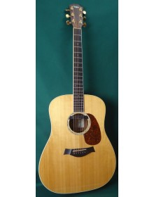 Taylor DN8  c2008  Used Acoustic Guitar