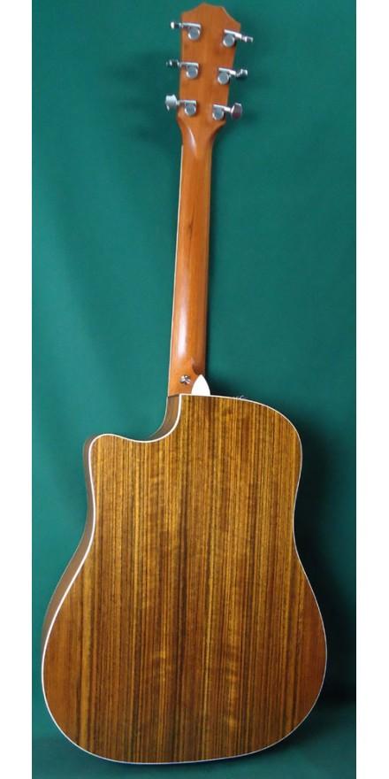 Taylor 410 acoustic guitar