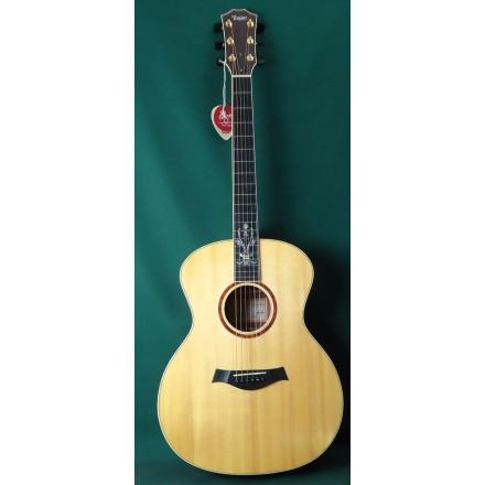 Taylor XXV- GA Acoustic Guitar
