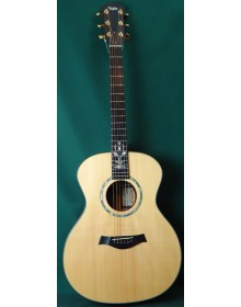 Taylor XXRS Anniversary c1994 Used Acoustic Guitar