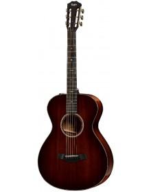 Taylor 522E Acoustic Guitar