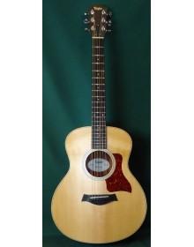 Taylor Gs Mini Acoustic Guitar