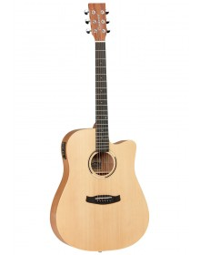Tanglewood TWR2-DCE Roadster NEW  Acoustic Guitar