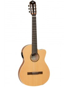 Tanglewood EM-DC2 NEW Classical Acoustic Guitar