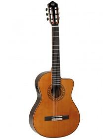 Tanglewood EM-DC5 NEW Classical Acoustic Guitar