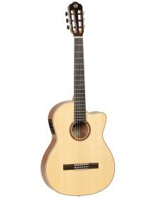 Tanglewood EM-DC6 NEW Classical Acoustic Guitar