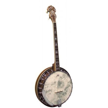 Barnes & mullins Empress tenor Banjo