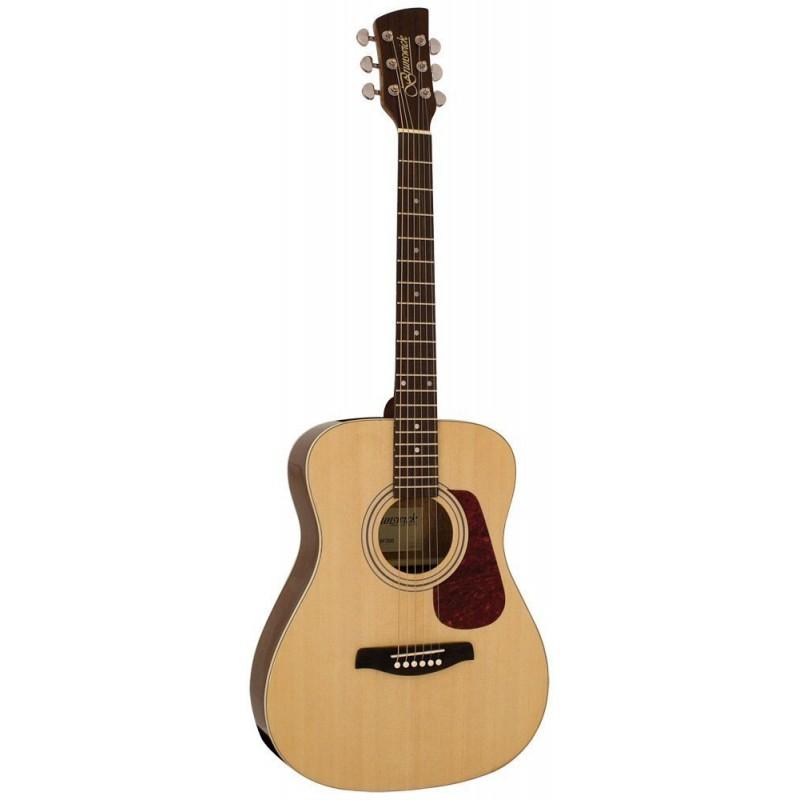 Frailers Guitar & Banjo Shop