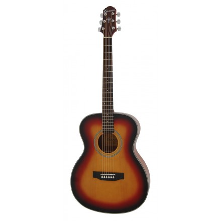 Crafter HT-24 Acoustic Guitar