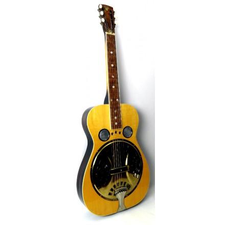 Dobro D-60 Custom Resonator Guitar