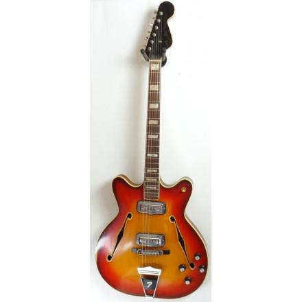Fender  Coronado c1967