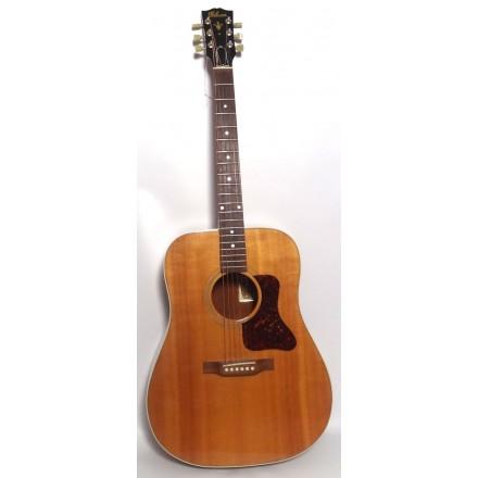 Gibson Gospel c1994