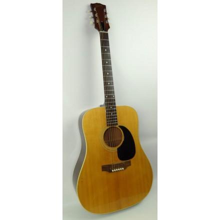 Gibson J-50 c1967