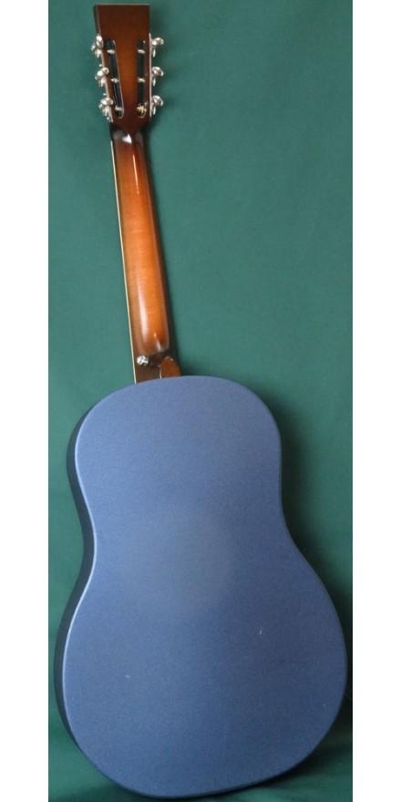 National Delphi Blue