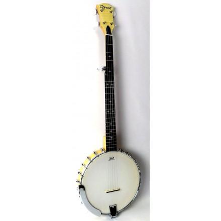 Ozark 2109G Banjo