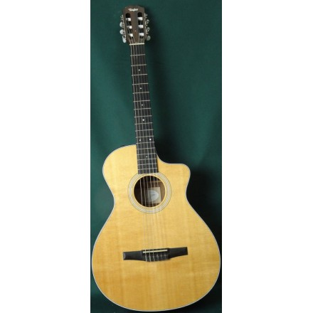 Taylor 312 CEN Guitar