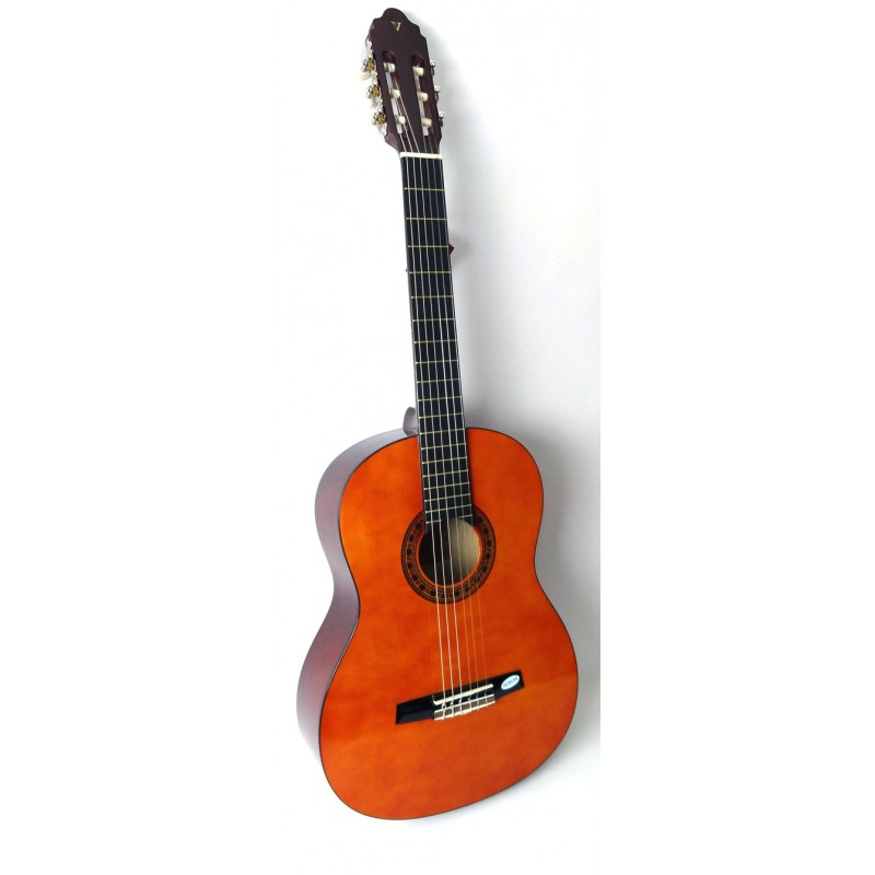 Valencia CG160 Acoustic Guitar