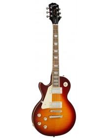 Epiphone Les Paul Standard 50s LEFT HAND Electric Guitar