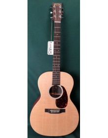 Martin 00LX1AE acoustic guitar